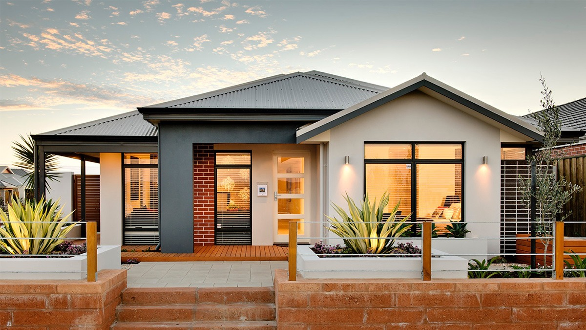 Help Your Home With Sandstone