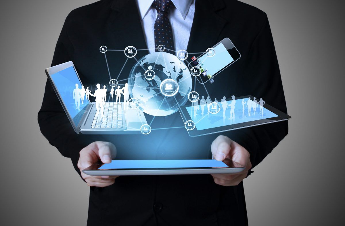 Technology Innovation – How you can Keep It In Check